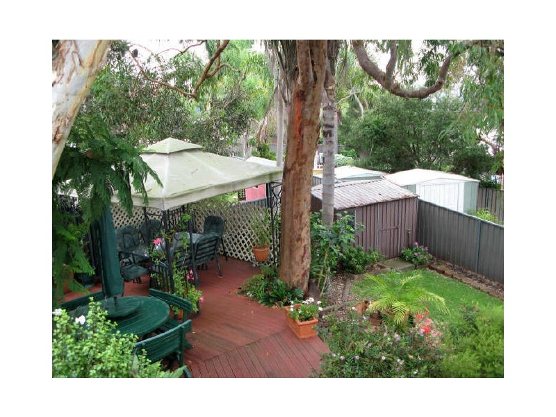 6 Needlebrush Close, Alfords Point NSW 2234