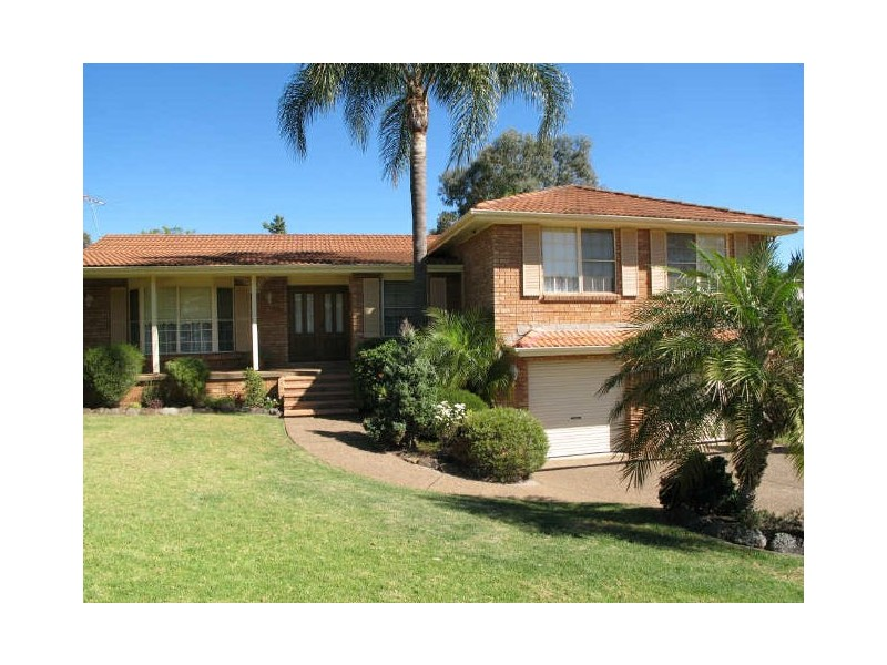 107 Coachwood Crescent, Alfords Point NSW 2234