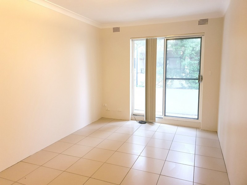 Apartment 3/91 Clyde St, Guildford NSW 2161