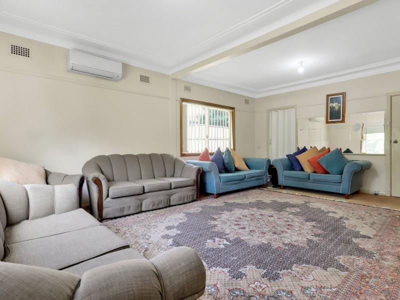 62 St Ann Street, Merrylands NSW 2160