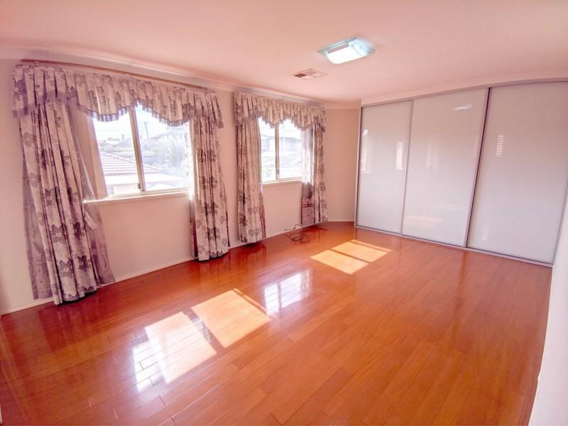 11 Victoria Street, Merrylands NSW 2160
