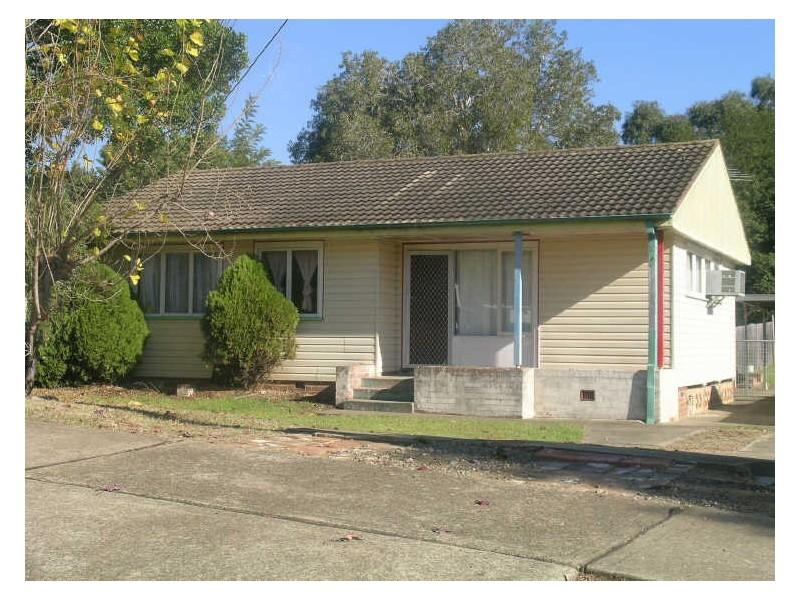 53 Chester Street, Merrylands NSW 2160