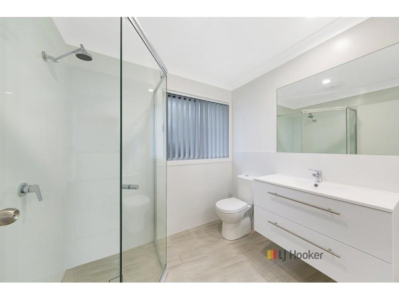 22a Goobarabah Avenue, Gorokan NSW 2263