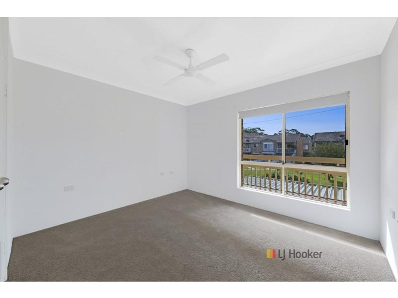 105/15 Lorraine Avenue, Berkeley Vale NSW 2261