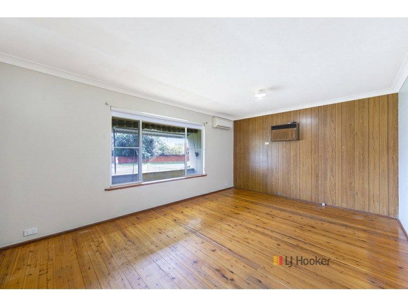 1 Michele Avenue, Noraville NSW 2263