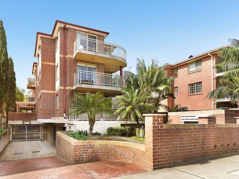 9/264 Maroubra Road, Maroubra NSW 2035