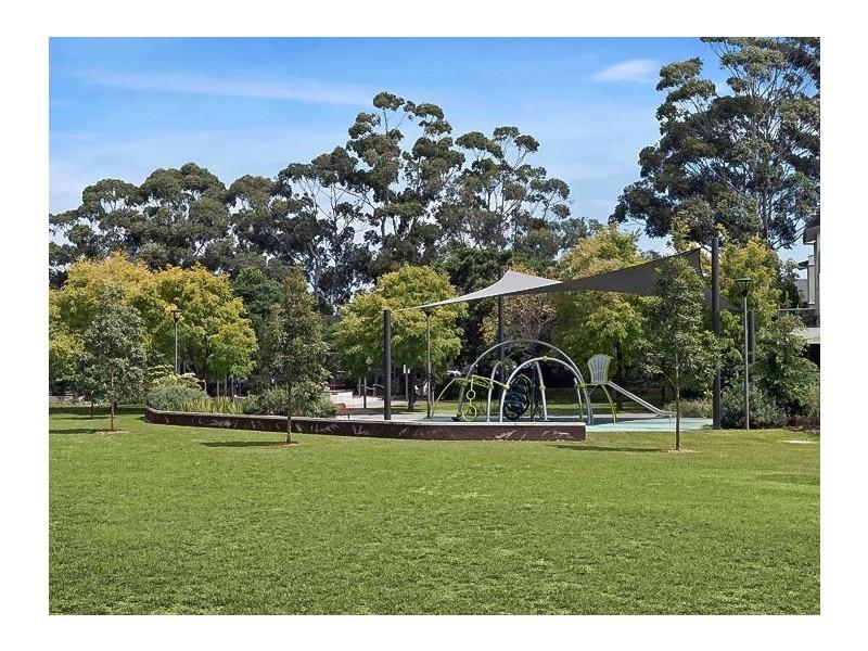 39/30 Gadigal Avenue, Zetland NSW 2017