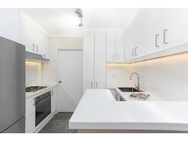 264/83-93 Dalmeny Avenue, Rosebery NSW 2018