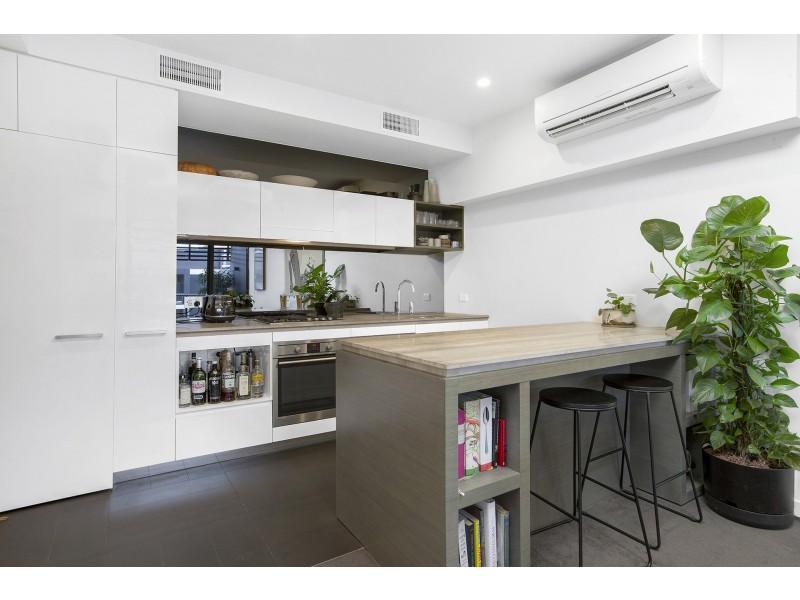 503/20 Dunkerley Place, Waterloo NSW 2017