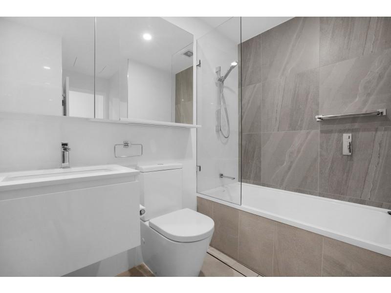 3604/53-55 Wilson Street, Botany NSW 2019