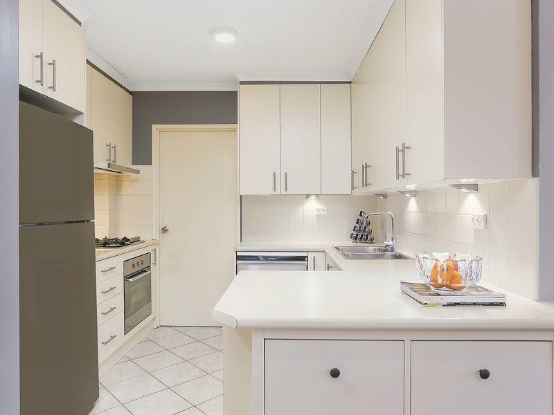 216/83-93 Dalmeny Avenue, Rosebery NSW 2018