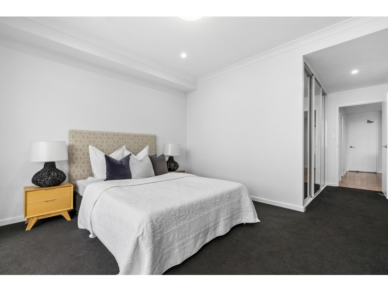 355/26 Jasmine Street, Botany NSW 2019