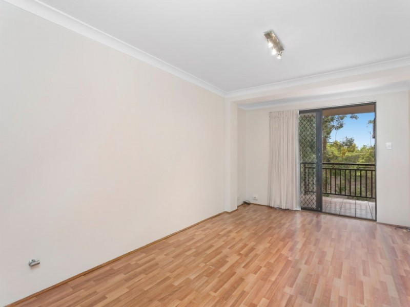 11/3 Williams Parade, Dulwich Hill NSW 2203