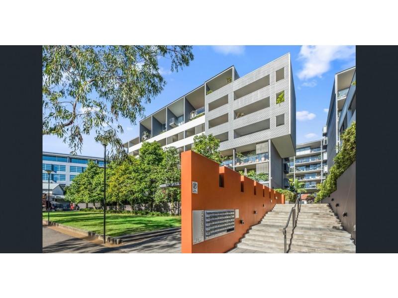 354/2-4 Powell Street, Waterloo NSW 2017