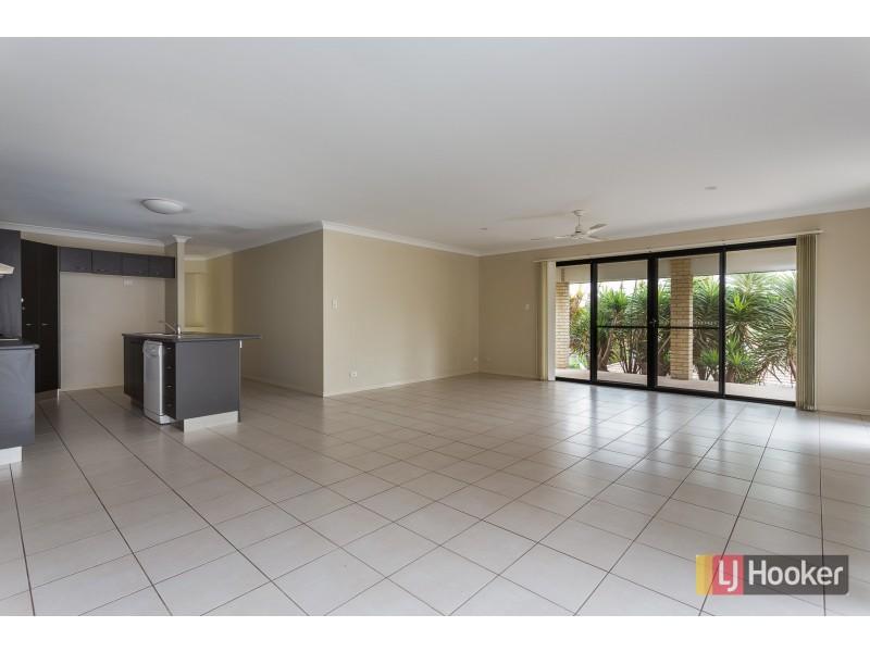 26 Turrbal Street, Bellbowrie QLD 4070