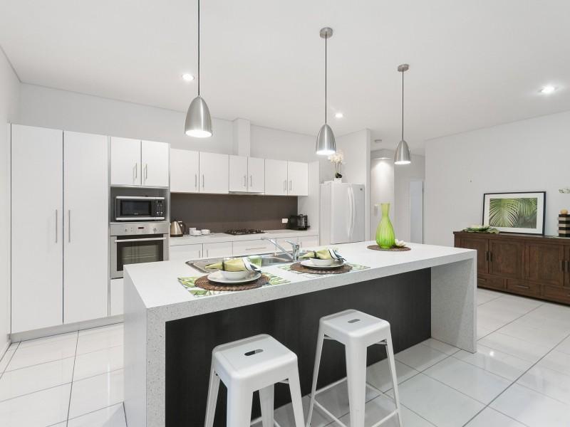 11 Outridge Street, Ipswich QLD 4305