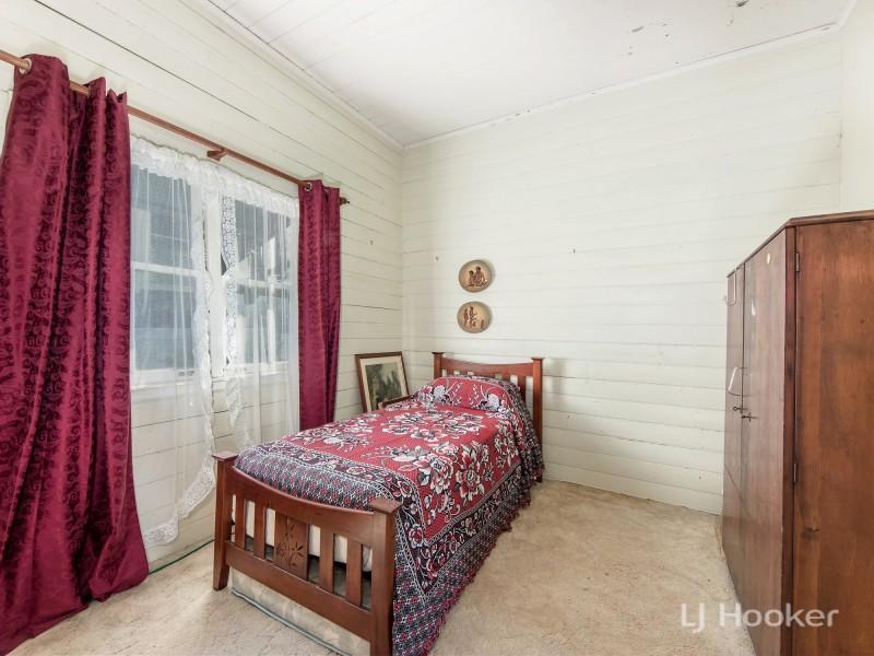 56 Matthew St, Rosewood QLD 4340
