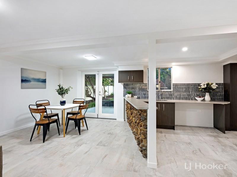 57 Edwards Street, Flinders View QLD 4305