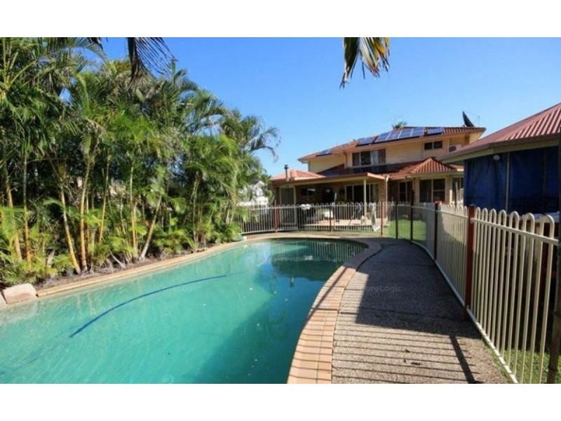 49 Roghan Road, Boondall QLD 4034