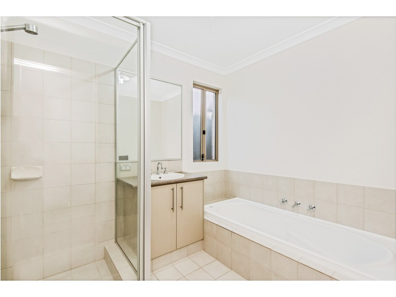 304 Millhouse Road, Aveley WA 6069
