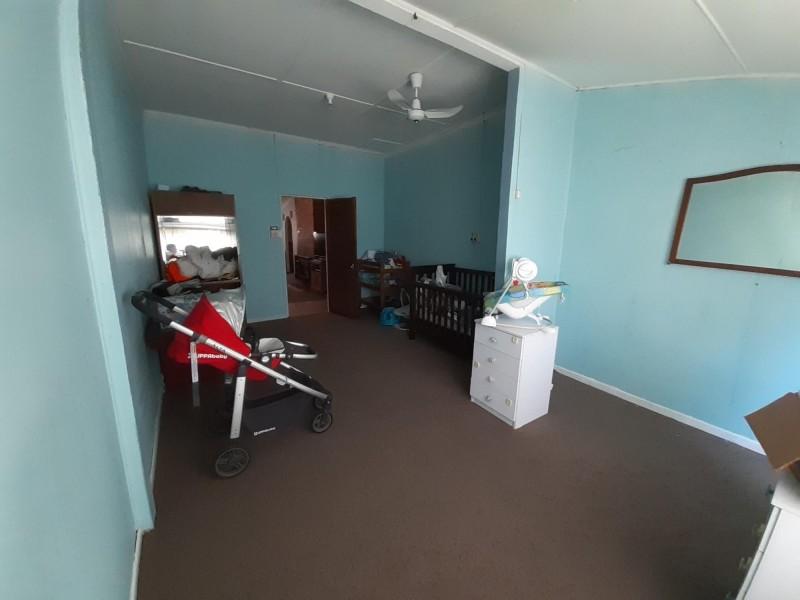 1 Carbin Street, Bowraville NSW 2449