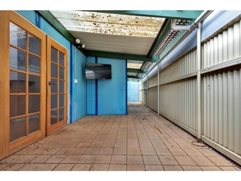 30 May Terrace, Ottoway SA 5013