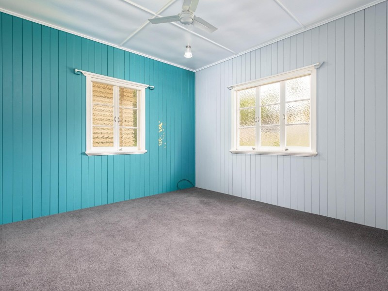 16 Queen Street, Gympie QLD 4570