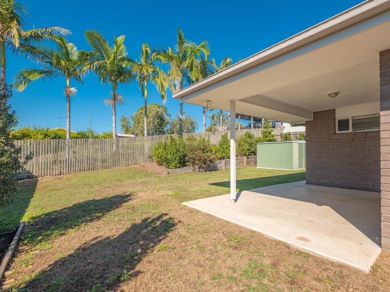 9 Isabel Court, Gympie QLD 4570