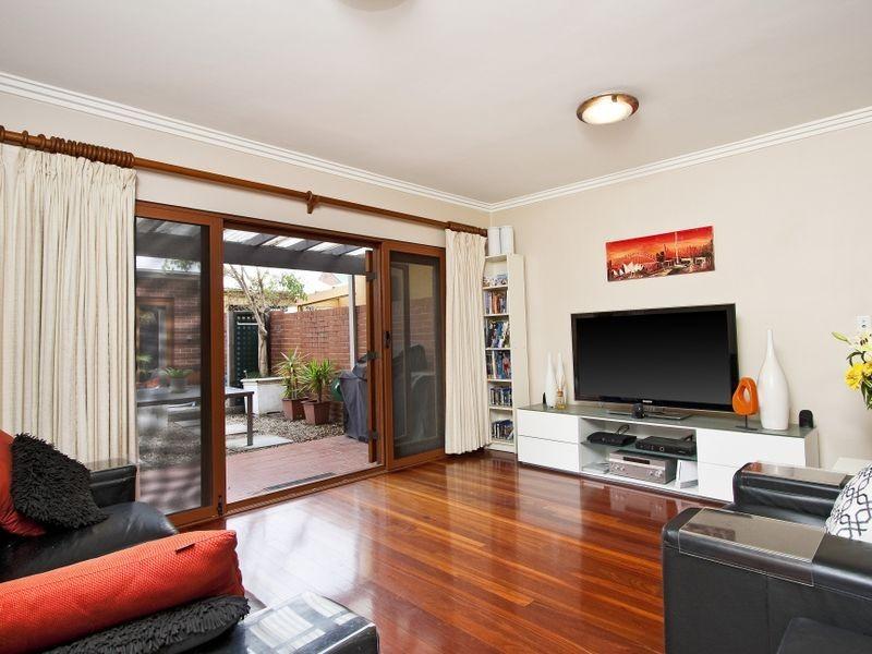 45 Lawrence Street, Alexandria NSW 2015