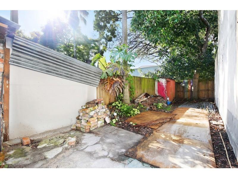 12 Clara Street, Erskineville NSW 2043