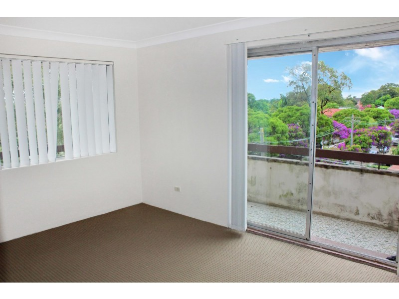 5/41 Henson Street, Summer Hill NSW 2130