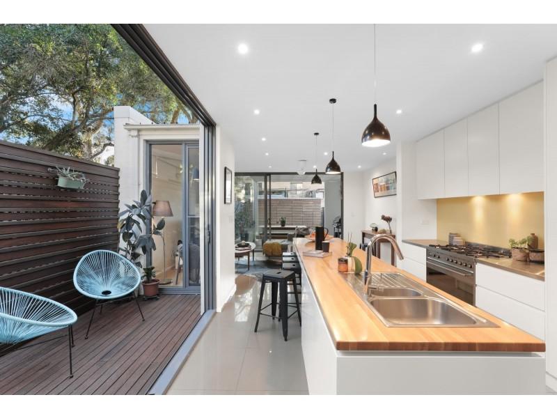 42 Illawarra Road, Marrickville NSW 2204
