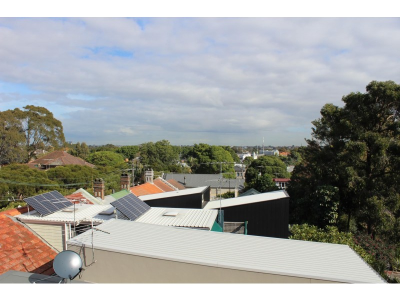 8/39 Laura Street, Newtown NSW 2042