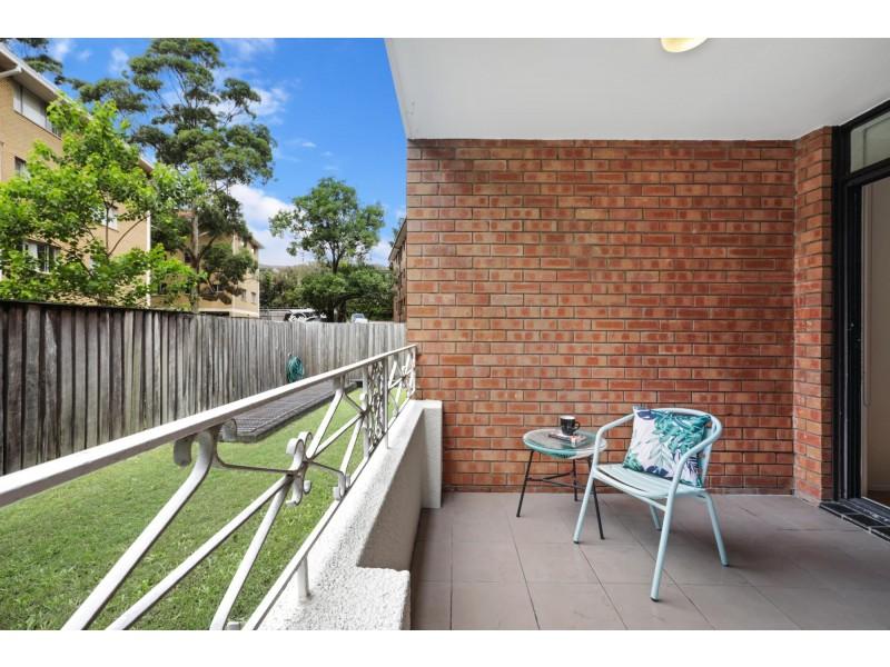 1/11 Cambridge Street, Gladesville NSW 2111