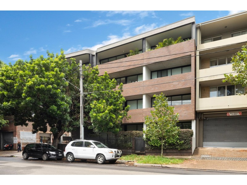 5/53-55 Ralph Street, Alexandria NSW 2015