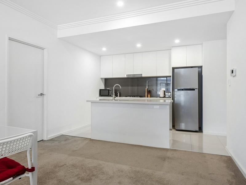 Unit 61/9-19 Amor Street, Asquith NSW 2077