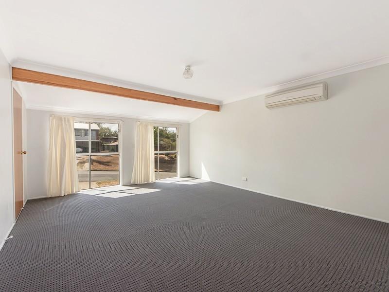 17 Merritt Street, Flinders View QLD 4305