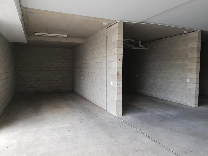 4 JOYCE STREET, East Ipswich QLD 4305