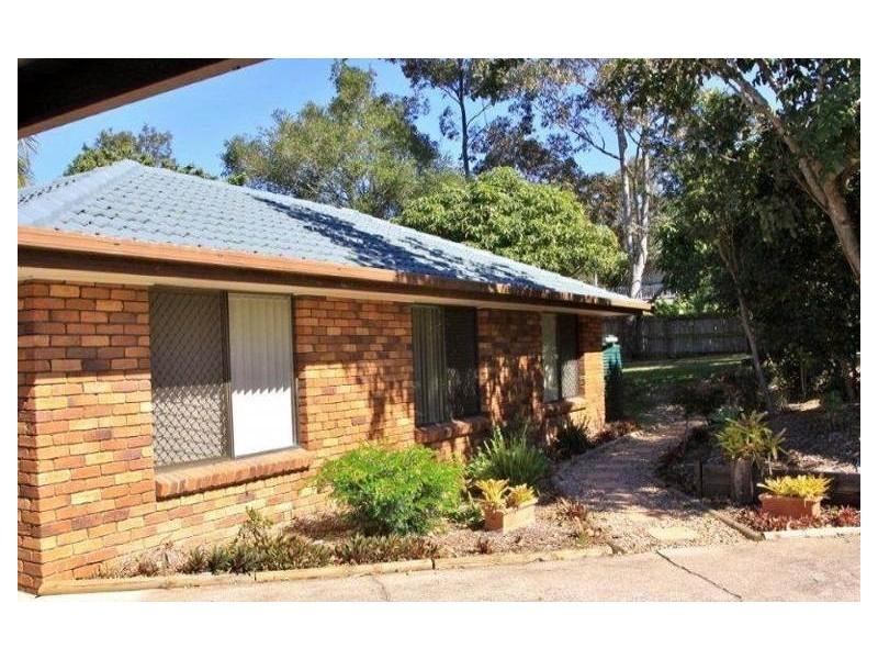 2 Lowan Street, Bellbowrie QLD 4070