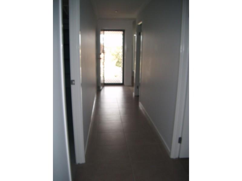 13 Glasswing Street, Deebing Heights QLD 4306