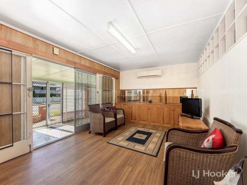 94 Haig Street, Brassall QLD 4305