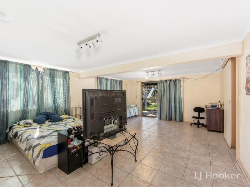 53 JOHN ST, Rosewood QLD 4340