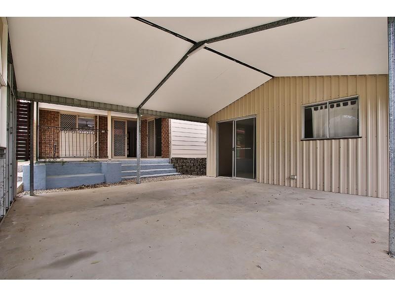 113 Riverside Avenue, Barellan Point QLD 4306