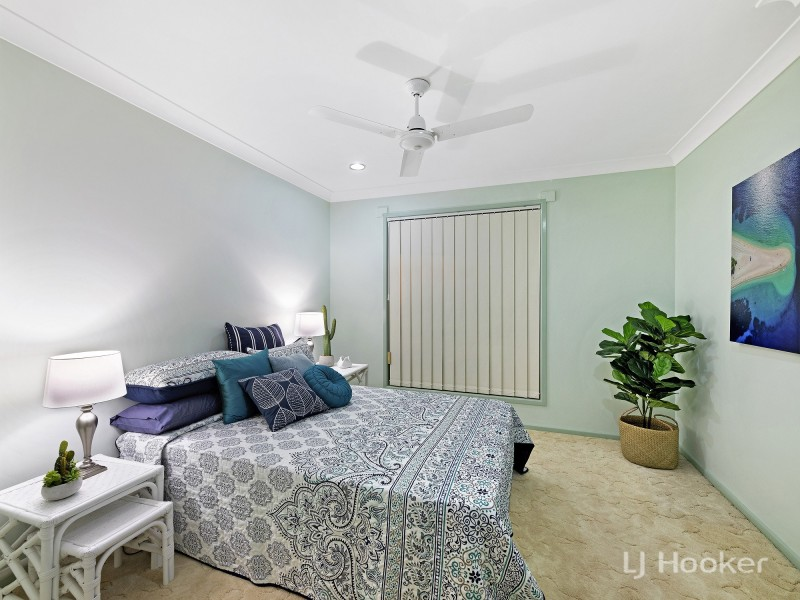 2 Catherine Place, Flinders View QLD 4305
