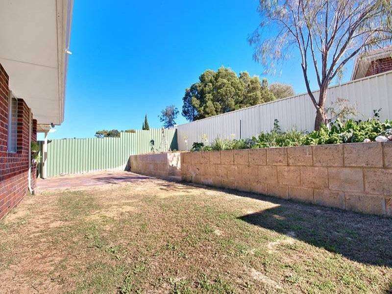 4B Noetia Court, Heathridge WA 6027
