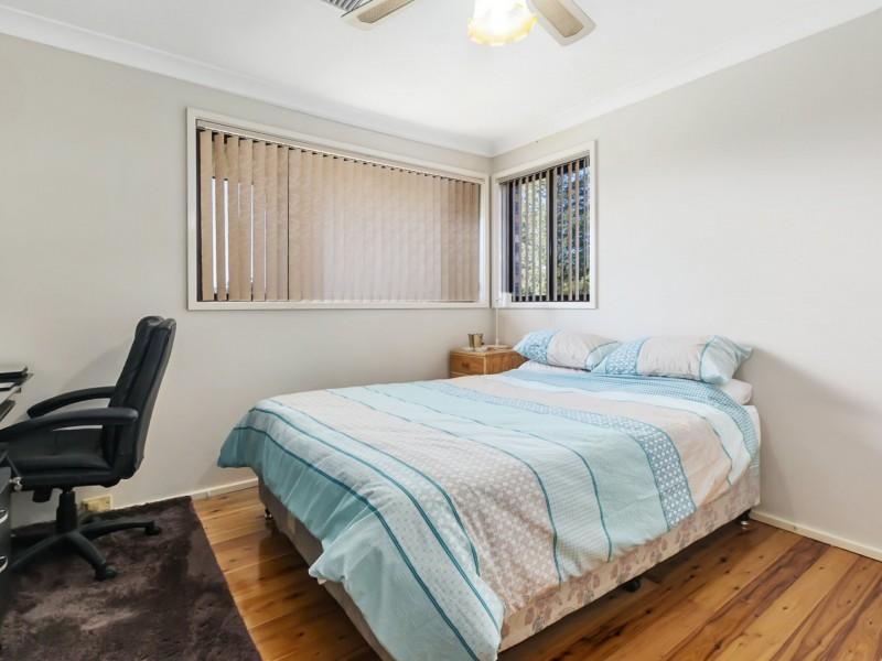 Glenfield NSW 2167
