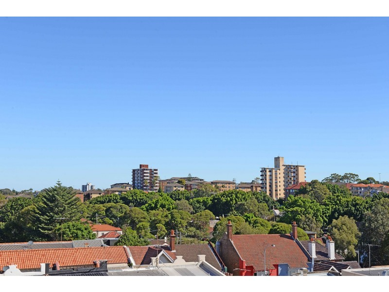 708/212 Bondi Road, Bondi NSW 2026