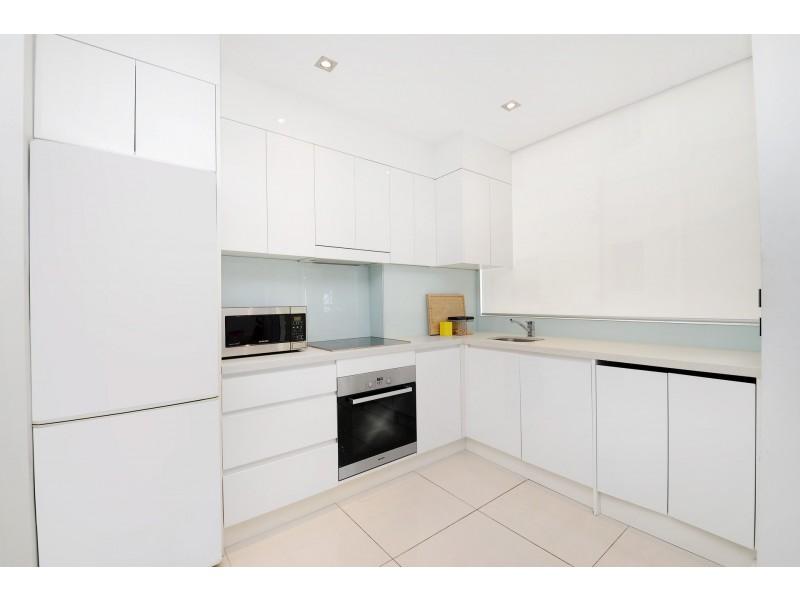 1/24 Sandridge Street, Bondi Beach NSW 2026