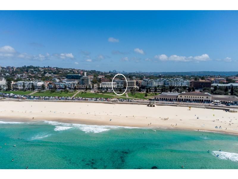 38/178 Campbell Parade, Bondi Beach NSW 2026