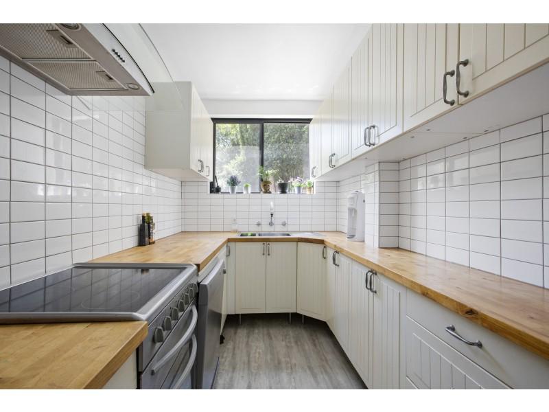 9/7-9 Gilbert Street, Dover Heights NSW 2030